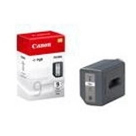 CANON PGI-9 CLEAR - 1700380