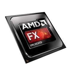 AMD FX 8320 3.5GHZ eight core - 8mb cache L3 - AM3+ - 1010577