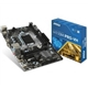 MSI H110M PRO-VH - Intel H110, LGA1151, DDR4 - 1041520