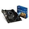 MSI B250M PRO-VDH - Intel B250, LGA1151, DDR4 - 1041522