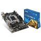 MSI H110M PRO-D - Intel H110, LGA1151, DDR4 - 1041521