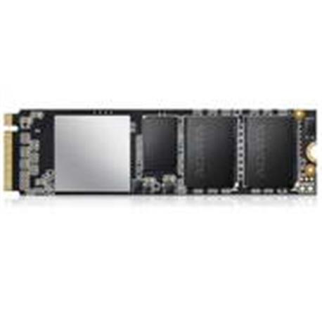 ADATA SSD M.2 2280 SX6000 512GB 1000/800MB PCI-E - 1100057