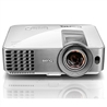 Benq VideoProjector MS630ST - 1450074