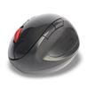 NGS EVO ERGO RATO - Wireless - 1140049
