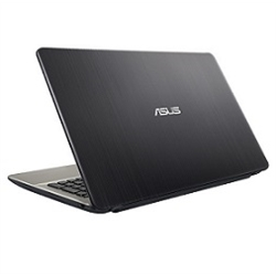 Portátil ASUS N580VD - Intel i7-7700HQ, - 2000044