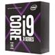 CPU Intel i9-7980X 2.9Ghz, skt 2066, 24.75mb Cache - 1010097