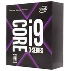 CPU Intel i9-7980X 2.9Ghz, skt 2066, 24.75mb Cache - 1010097