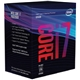 Intel Core I7 8700 3.2GHz 12MB LGA 1151 - 1010627