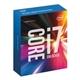 Intel Core I7 8700K 3.7GHz 12MB( Coffee Lake)-SEM COOLER - 1010628