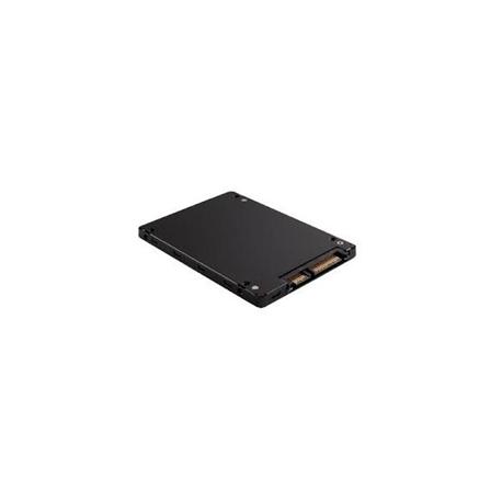 BlueRay SSD 256GB  1100 256GB SATA3 MTFDDAK256TBN - 1100081