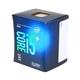 Intel® Core I5 8500 3.0GHz 9MB LGA 1151 - 1010089