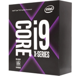 Intel® i9-7920X 2.9Ghz, skt 2066, 16.50mb Cache - sem cooler - 1010614