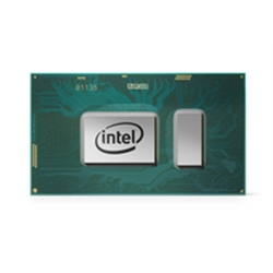 Intel Core I3 8350K 4.0GHz 6MB - 1010625