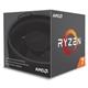 AMD Ryzen 7 2700 4.1Ghz AM4 - YD2700BBAFBOX - 1010099