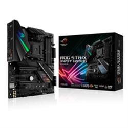ASUS ROG STRIX X470-F GAMING - 90MB0XH0-M0EAY0 - 1040096