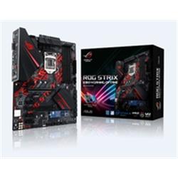 Asus ROG STRIX B360-H GAMING   -  90MB0WM0-M0EAY0 - 1040100