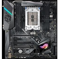 Asus ROG STRIX X399-E GAMING  - AMD TR4 - 90MB0V70-M0EAY0 - 1040006