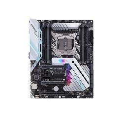 Asus PRIME X299-A LGA 2066 - 90MB0U40-M0EAY0 - 1041546