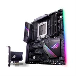 ROG ZENITH EXTREME - AMD® Ryzen™ Threadripper - Socket TR4 - 1041550