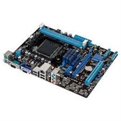 M5A78L-M LX3 - AMD760G Socket AM3+, 2DDR3(Dual Channel) - 1040120