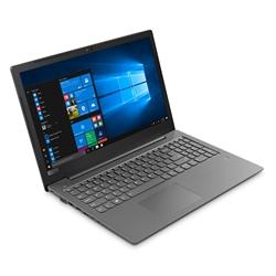 """Lenovo V330-15IKB, Intel Core i7-8550U ,15.6"""" - 81AX006BPG - 2001617"""