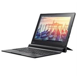 "LENOVO ThinkPad X1 Tablet - 12.0""- 20GHS26100 - 2001589"