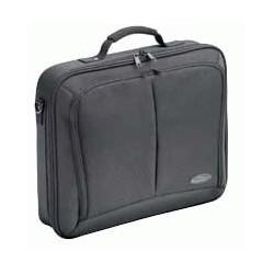 "TARGUS 15.4"" Notebook Case (CN31)"