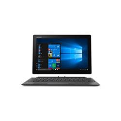 LENOVO ThinkPad MIIX 520-12IKB- 20M3000LPG - 2000181