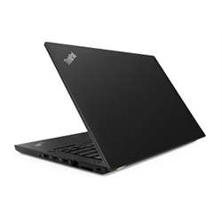 "LENOVO ThinkPad T480 - 14"" - 20L50004PG - 2000102"
