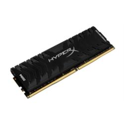 Kingston DDR4 16GB 2666MHz CL13 DIMM HyperX Predator - 1030050