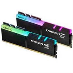 RIPJAWS 16GB DDR4 3200 2X288 DIMM CL16 1.2V GSKILL - 1030052