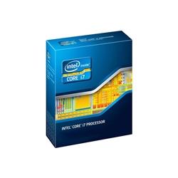 CPU Intel® Core i7 4930K 3.4GHz 12MB Cache LGA 2011 - 1010527