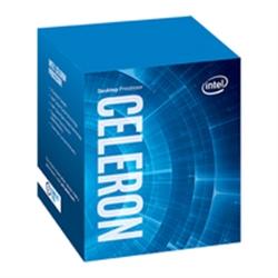 intel® Celeron G4920 3,2GHZ , 2MB Cache, LGA 1151 - 1010107