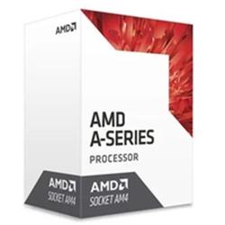 AMD A12 9800E quad core 3.1GHZ 2MB cache AM4 - 1010101