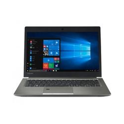 TOSHIBA Portege Z30-E-12M - Intel i5-8250U, 8GB RAM - 2000288