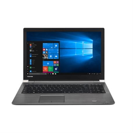 TOSHIBA Tecra A50-E-19H - Intel i5-8250U, 8GB - 2000292