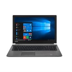 TOSHIBA X40-E-123 - Intel i5-8250U, 8GB - 2000296