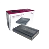 "BLUERAY HDD 3.5"" SATA USB 3.0 - 8100029"