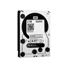 Western Digital BLACK 2TB 7200RPM 64Mb - 1100887