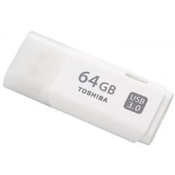 TOSHIBA 64GB USB 3.0 - 8200317