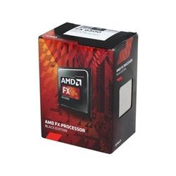 AMD Série FX 6300 3.5Ghz FD6300WMHKBOX - 1010001