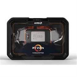 AMD Threadripper 2950X 4.4Ghz 32mb cache L3 TR4 YD295XA8AEWO - 1010005