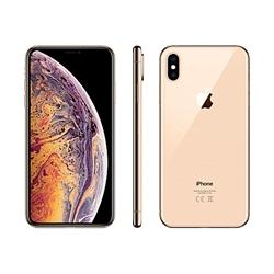 APPLE iPhone XS 256GB Gold MT9K2QL/A - 2100130
