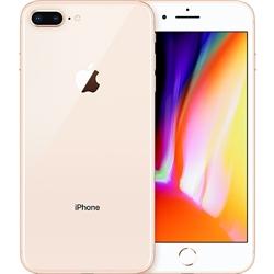 APPLE iPhone 8 plus 64GB Gold MQ8N2QL/A - 2100098