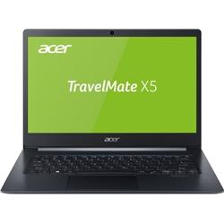 ACER Travelmate X514-51 NX.VJ7EB.006 - 2001660