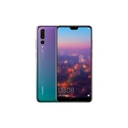 Huawei P20 Pro Purple 51092GAX - 2100215