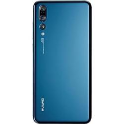 Huawei P20 Pro Blue 51092FGV - 2100216