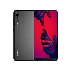 Huawei P20 Pro Black 51092FGU - 2100217
