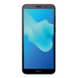 Huawei Y5 2018 Black 51092LUP - 2100219