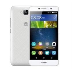 Huawei Y6 2017 White 51091NUE - 2100220